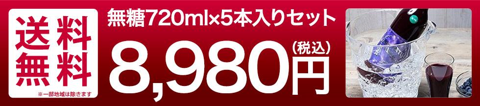 送料無料 8,380円